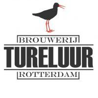 Brouwerij Tureluur Rotterdam